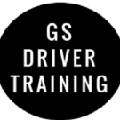 GS Driver Training