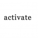 HowtoActivates