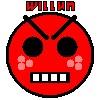 Willum