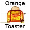 ToasterCoaster