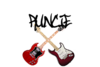 guitarloon