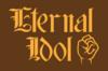 Eternal Idol