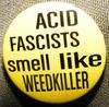 AcidFascists